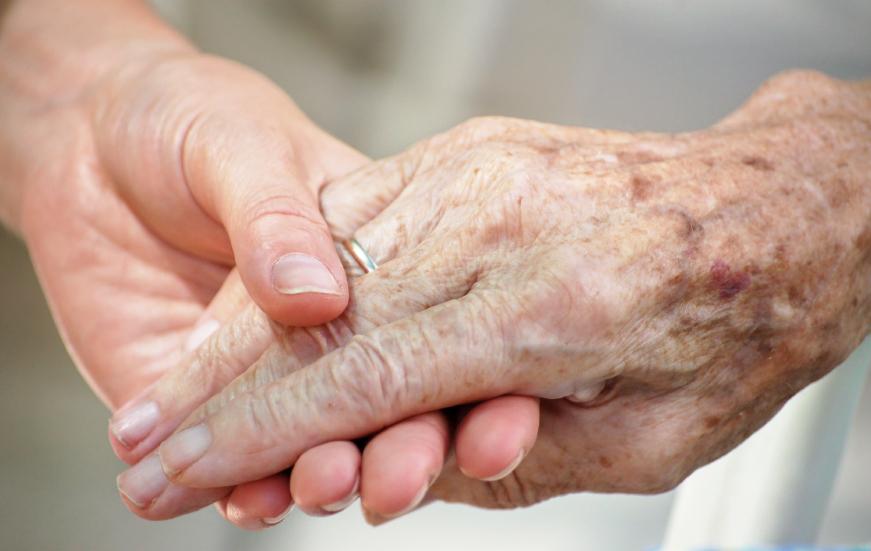 Aged Care Facilities Perth