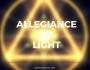allegiance of light