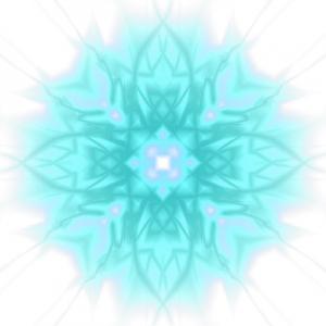 Image DD Healing Arts